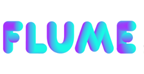 flumecasino