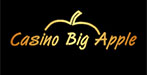 casinobigapple