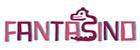 Fantasino Casino logo