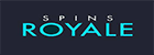 spinsroyale